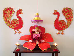 ganpati 2012 festivals pinterest decoration ganesh and ganesha