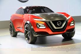 2018 nissan juke colors. contemporary juke nissan gripz concept grille at the 2015 tokyo motor show on 2018 nissan juke colors