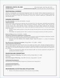 Work Experience Resume Sample Extraordinary Work Experience Resume Sample Unique Skills On A Resume Example