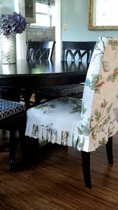 making henriksdal chair slipcover s part one what a journey it s been making these slipcover s i am finally finished