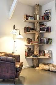 rustic wood furniture ideas. Rustic Furniture Design Interior Ideas Art And Wood