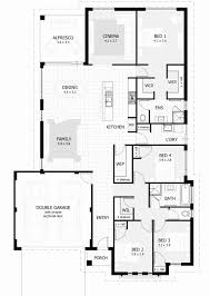 popsicle stick house floor plans beautiful exciting toothpick house plans best interior design
