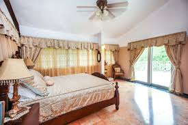 Puerto Rico Bedroom Furniture Monterrey Rio Piedras San Juan Puerto Rico Trillion Realty Group