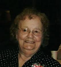 Betty Carlson 09/09/2013 - Bakken Young Funeral Home - Serving River Falls,  Hudson, New Richmond and Baldwin Wi