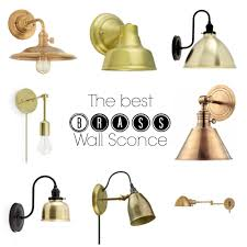 perfect bedroom wall sconces. Reading Lights Perfect Bedroom Wall Sconces