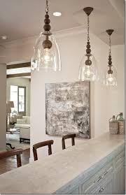 4.8 out of 5 stars. 61 Best Kitchen Bar Lighting Ideas Kitchen Remodel Kitchen Bar Lighting Kitchen Design