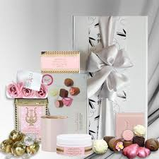 tickle her pink mor per her for women gift delivery in sydney melbourne australia 69 00
