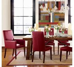 formal living room furniture. Creative Formal Dining Room Furniture Living