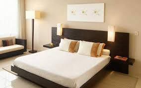 wall mounted headboards floating king bed frame king size headboard and frame headboard designs