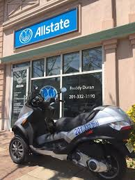 amazing life homeowner u car insurance quotes in belleville nj freddy duran allstate with home insurance nj quotes