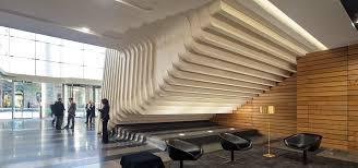 anz melbourne office. ANZ Tower Sydney Fjmt Anz Melbourne Office