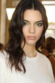 Hairstyle Trends 2016 9 hot hair trends for 2016 feathers hair salons hairdressers 7915 by stevesalt.us