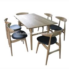 Expanding Tables Expanding Table Furniture Expanding Table Furniture Suppliers And