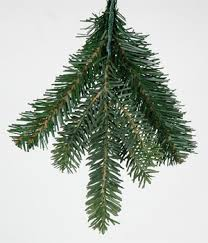 Artificial Christmas Tree Quality and Construction
