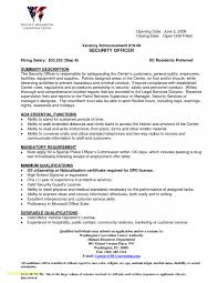 Loan Officer Resume Templates Download Now Ship Broker Resume