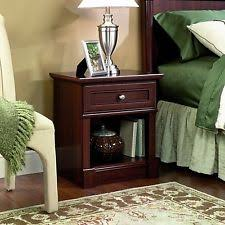 ... Nice Ideas Bedroom End Tables Those Silent Bedroom End Tables ...