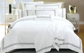 large size of white bedding sets super king size duvet cover double set hotel