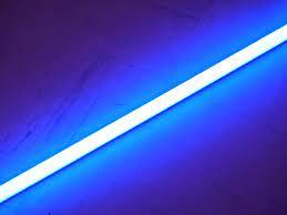 Free photo: LED Light - Bulb, Filament, Glow - Free Download - Jooinn