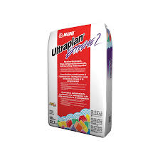 Self Leveling Coverage Chart Self Leveling Underlayments