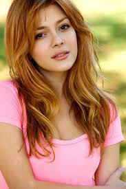 Elena Satine Beautiful Women Pinterest Photos Elena satine.