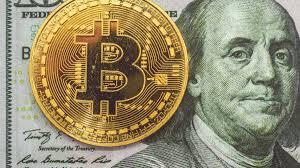 Курс биткоина к доллару, гривны, евро: прогноз цены 5-11 октября 2020