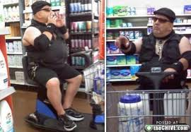 normal walmart shoppers. Perfect Shoppers Funny Walmart Shoppers 33 Attention Wal Mart Shoppers Look At Yourself 35  Photos Inside Normal Walmart Shoppers R