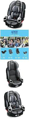 graco 4ever all in 1 car seat 5 critical skills to do car seat loss remarkably graco 4ever all in 1 car seat