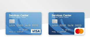 visa and mastercard instant issue cards