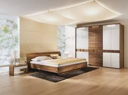 Top Schlafzimmer Eiche Massiv Geölt Ideas Hiketoframecom