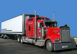 Commercial Drivers License Wikipedia