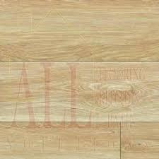 vinyl plank flooring express sandy oak smokey expressa reviews luxury plan vinyl plank flooring reviews review loose lay expressa installation