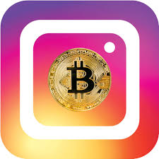 Top 8 Best Cryptocurrency Instagram Accounts To Follow For