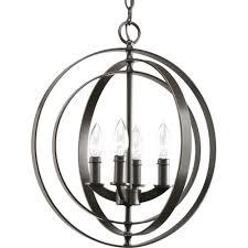 white foyer pendant lighting candle. Four Light Antique Bronze Matching Candle Sleeves Glass Open Frame Foyer Hall Fixture : SKU V149 White Pendant Lighting L