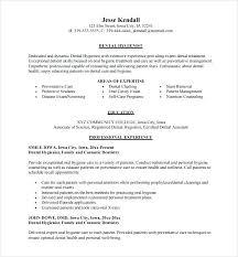 Dental Assistant Resume Templates Dental Assistant Resume Samples Administrativelawjudge Info