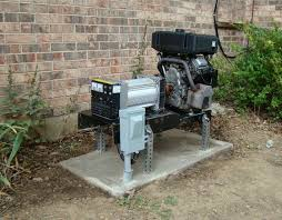 homemade electric generator. Generator, Harbor Freight, Whole House Generator DIY Homemade Electric