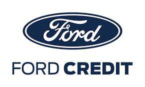 ford credit help topics and faqs