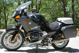 e m wiring diagrams images motorcycle s an circuit and schematic wiring diagrams for you stored