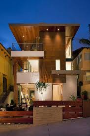 Small Picture Top 25 best Modern beach houses ideas on Pinterest Modern