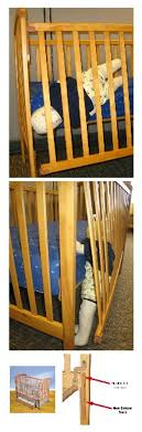 simmons crib parts. recalled cribs simmons crib parts
