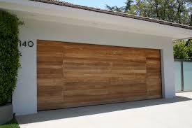 modern garage doorWooden Modern Garage Doors  Design  Pinterest  Modern garage