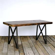 wood table tops for image of wood table tops for wood slab table tops wood table tops