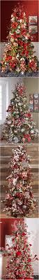 fileoxford street john lewis store christmas. Christmas Tree Lighting Ideas. Light Up Games 60  Gorgeously Decorated Trees Fileoxford Street John Lewis Store S