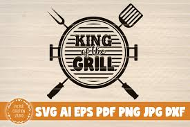 Animating elements is very much the same as manipulating elements using the attr() method. Svg Circle Stroke Cut Off Free Svg Cut Files Create Your Diy Projects Using Your Cricut Explore Silhouette And More The Free Cut Files Include Svg Dxf Eps And Png Files