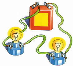 showing post media for cartoon electrical diagram cartoon electrical diagram electric circuit clipart