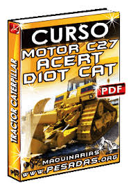 cat fuel filter location wiring diagram for car engine caterpillar c7 engine sensor locations on a