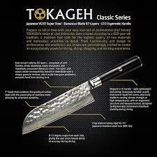 Panga German Damascus Kitchen Knife Set  IndiegogoHigh Quality Kitchen Knives