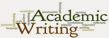 academic writing acca bsc project dissertation thesis writing  academic writing