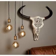 Lamp Ophangen Betonnen Plafond Simple Hoe Kan Ik Een Led Paneel