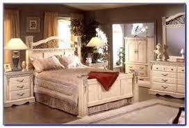 ashley furniture marble top bedroom set bedroom set with marble top king size bedroom sets with ashley furniture