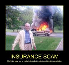 Our accident management service is here. Memebase Insurance Page 2 All Your Memes In Our Base Funny Memes Cheezburger